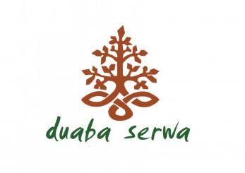 Duaba_Serwa2