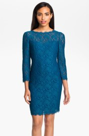 Adrianna Papell $158 at Nordstrom