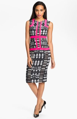 BCBGMAXAZRIA at Nordstrom $298