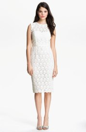 Jill Stuart $298 at Nordstrom