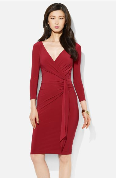 Lauren Ralph Lauren $134 at Nordstrom
