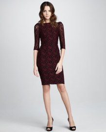 Alice+Olivia $445 at Neiman Marcus