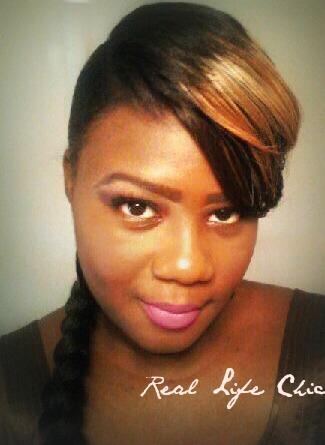Beauty_Fran