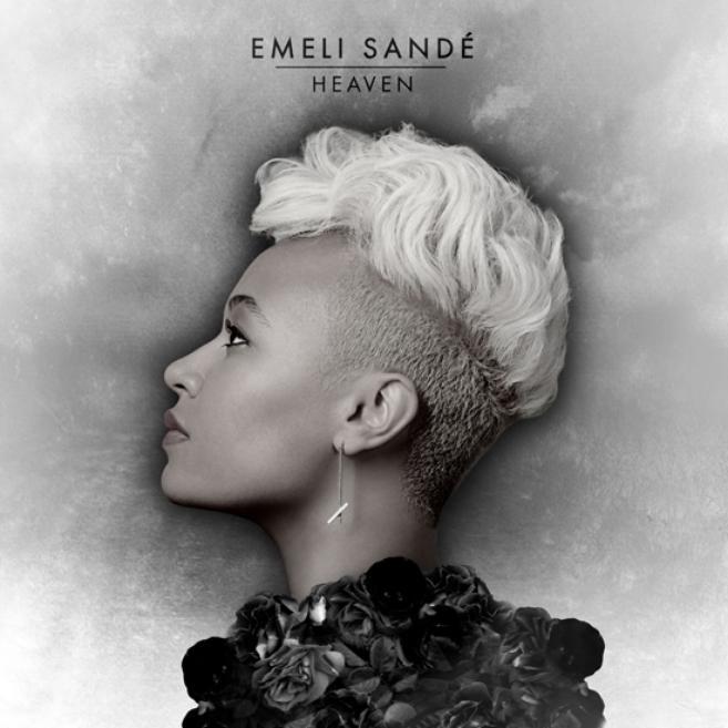emeli-sande-heaven-packshot