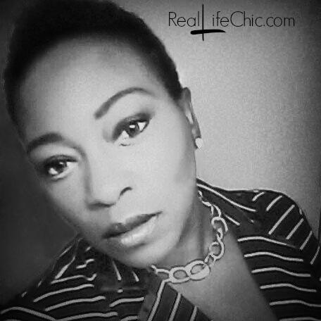 RLC_Beauty_Monica