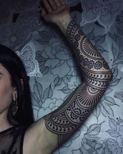 tattoomagz